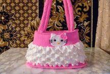 Bebek Çantaları