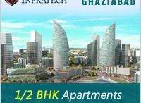 Property in Raj Nagar Extension