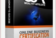 Business Opportunities / Tried and tested home business opportunities, Afffiliate marketing, MLM.