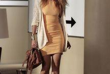 My Style / by Stephanie Wise
