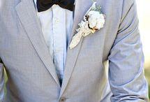 Ślub bez garnituru