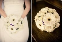 Wedding Ideas / by Amy Sweeney