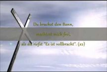 Deutsch Kirche
