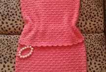 Señoras vestidas