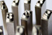 Výroba nestandardních razníků a raznic / Firma Lintech nabízí výrobu nestandardních razníků a raznic