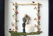 bryllupsgave