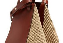 OB for Sansya bags