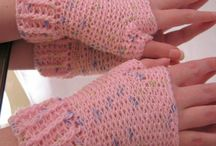 Free Crochet & Knit Patterns / Free patterns to share with fellow yarnies! This is a closed group board. Thanks to our contributors!