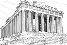 ancient greeece (yunani kuno)
