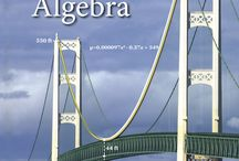 Discovering Advanced Algebra Sample Lesson / Discover various lessons available for free for the third edition Discovering Advanced Algebra.