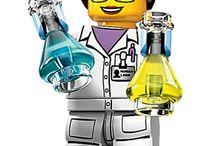 Lego-k