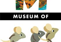 Museum & Art Exhibitions / Exhibitions & websites of museums, art galleries and art events from around the world.