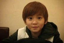 NCT Predebut