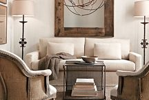 Sitting Room Ideas / Sitting Room Ideas
