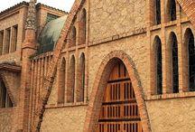 Catalan modernismo