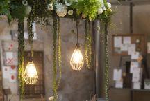 kwiaciarnia pomysły