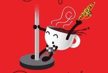 DECORACION COFFE