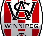 Logos Futbol Canadá
