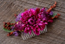Love 'n Fresh Flowers…