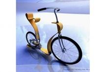 Bicicletas ldm / Las bicicletas lo mejor de la vida / by jose guerrero