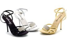 Bling shoes / Bling shoes