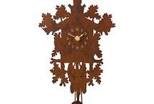 Home Wall Clock / Wall Clock