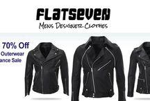 FlatSeven Coupon Codes