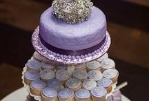Wedding Bells / by Susan Maxey