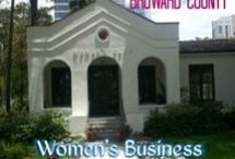 For Women / Resources, events and information for Women
