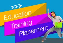 PHP Training & Placement Surat