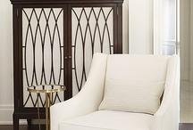 ARIM ~ Furniture We Love / by A Room in Mind