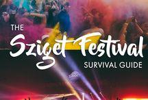 Budapest August 2018 mumford&sons! eeek!