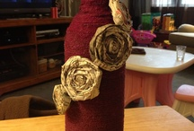 Stuff I make!  / by Denise Grubb