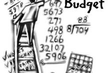 Mistakes which can hamper your translation budget