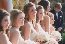Austin Pro Video - Videography / These are events we have captured. From wedding videography to corporate work and everything inbetween, we can capture it all!