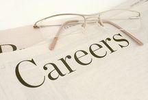 Job Site In India