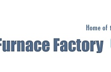 Factory Furnace Outlet / Factory Furnace Outlet :  If you have complaints about the products you have received, Contact us straight away or call at 888-286-0211. You can also come back to our website to give reviews on products you ordered.