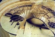 Arcspace / Renzo Piano