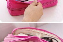 Düzenleme çantası :