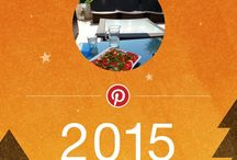 To Try in 2015