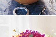 aranžovanie kvetín