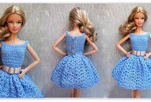 Barbie - Małe jest piękne