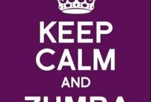 Zumba & Boot Camp