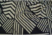 .Coupons Tissus LBL / Découvrez notre collection de coupons tissus. La Belle Lutetia - MERCERIE DISCOUNT PARIS