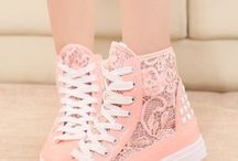 Cute shoes♡