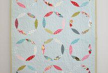 Fabric / by Cathy Walton