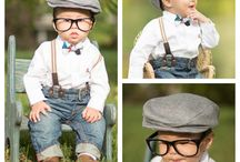 The Littles / Calling all kids! This is my board for kid photography! Get inspired!