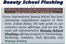 Shining Your Career as a Makeup Artist