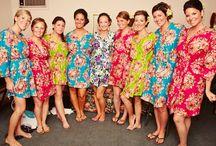 Oswoon Wedding 2015- attire / by Amanda Laffoon