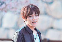 Taeyeong